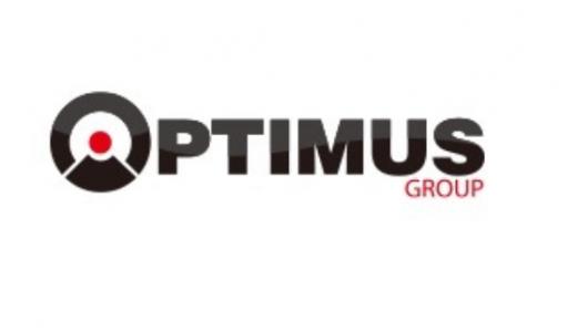 新規上場!IPO オプティマスグループ(9268)の解説