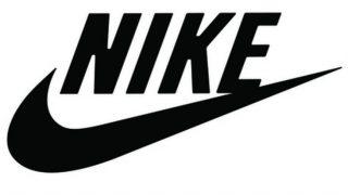 ナイキ(Nike)