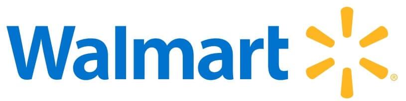 ウォルマート 米国株 株価 決算