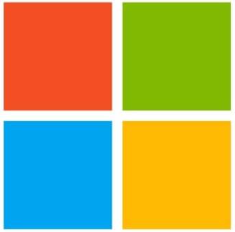 マイクロソフト 米国株 株価 決算