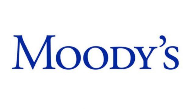 ムーディーズ(Moody's)