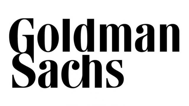 ゴールドマンサックス(Goldman Sacks)