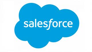 セールスフォース(salesforce)