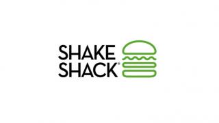 シェイクシャック(Shake Shack)