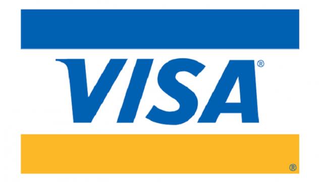 ビザ(Visa)