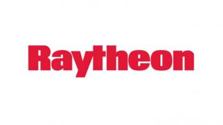 レイセオン(Raytheon)