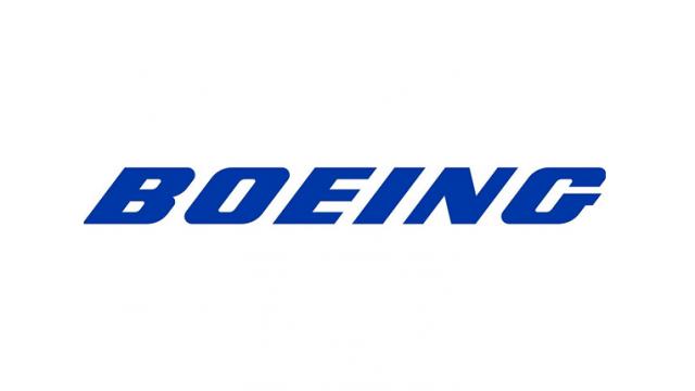 ボーイング(Boeing)