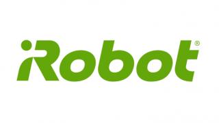 アイロボット(irobot)