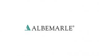 アルベマール(Albemarle)