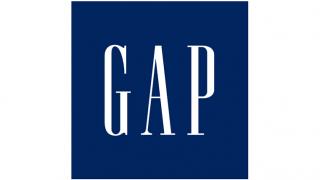 ギャップ(Gap)