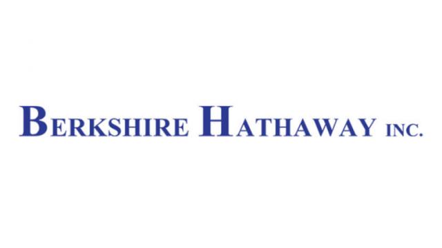 バークシャー・ハサウェイ(Berkshire Hathaway)