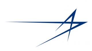 ロッキード・マーチン(Lockheed Martin)