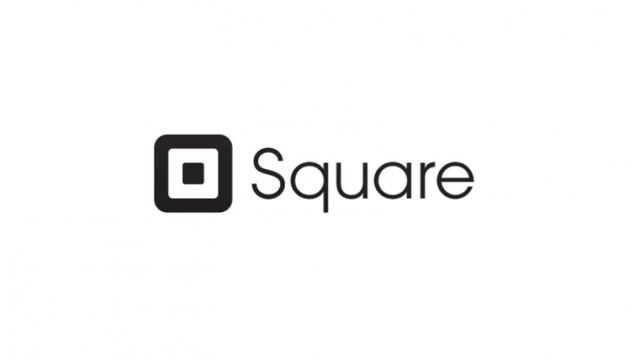 スクエア(square)