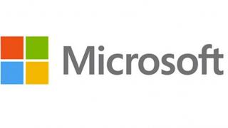 マイクロソフト(Microsoft)