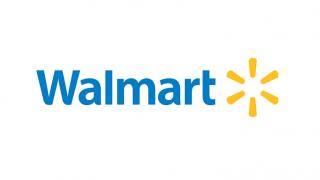 ウォルマート(Walmart)