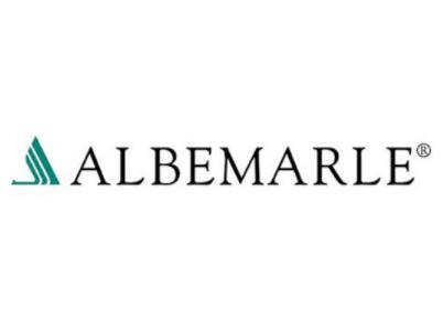 アルベマール(ALB)の銘柄紹介