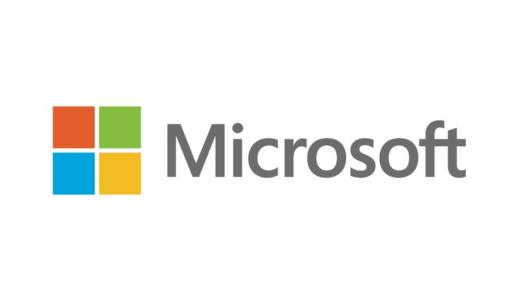 マイクロソフト(MSFT)の銘柄紹介