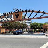 1024px-Walt_Disney_Studios_Alameda_Entrance