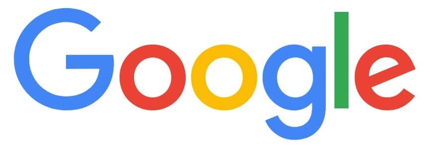 アルファベット グーグル 米国株 株価 決算