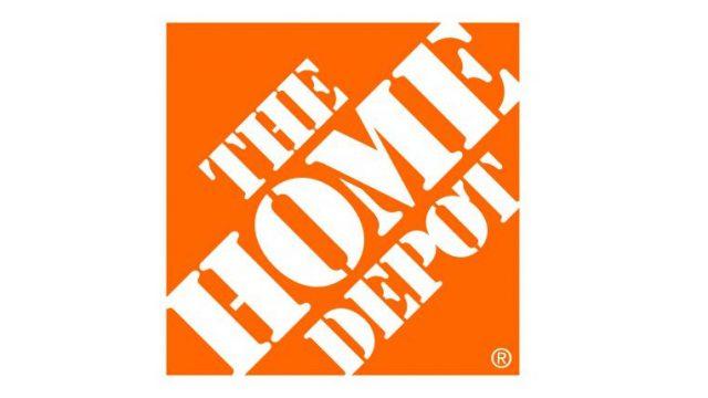 ホーム・デポ(Home Depot)