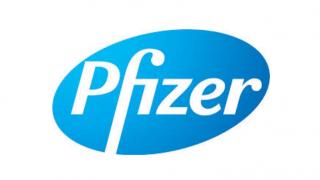 ファイザー(Pfizer)