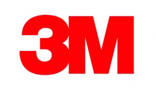 スリーエム(3M)
