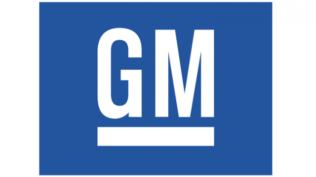 GM(ゼネラル・モーターズ)