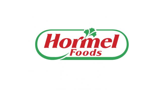 ホーメルフーズ(hormelfoods)