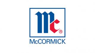 マコーミック(Mccormick)