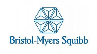 ブリストル・マイヤーズ(Bristol-Myers Squibb)