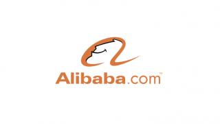 アリババ(Alibaba)