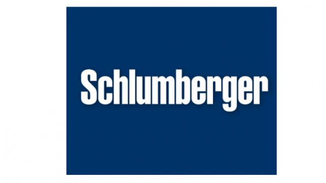 シュルンベルジェ(Schlumberger)
