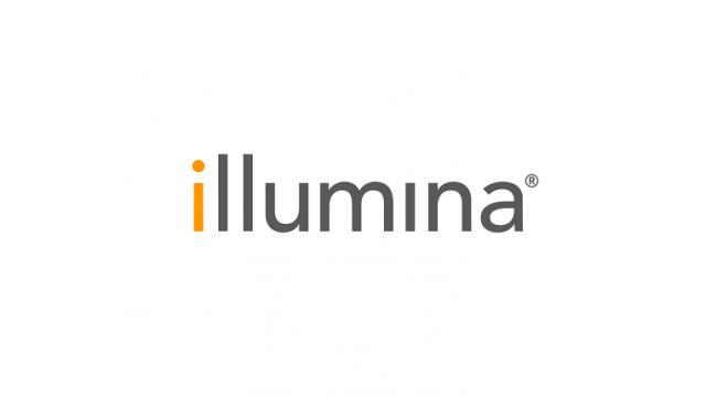 イルミナ(Illumina)