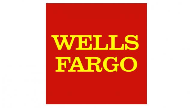 ウェルズ・ファーゴ(Wells Fargo)