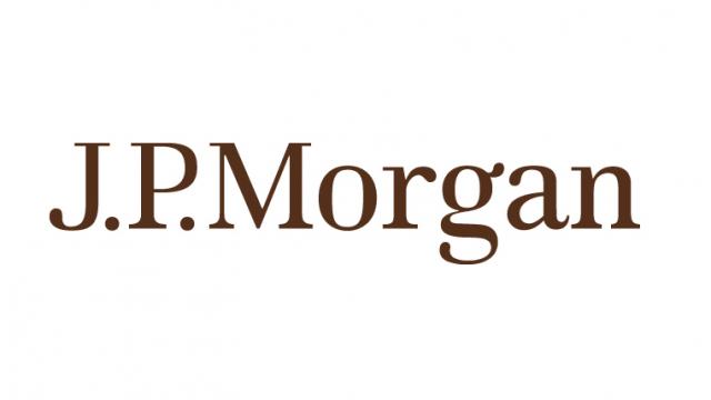 JPモルガン(JP Morgan Chase)