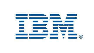 IBM(IBM)