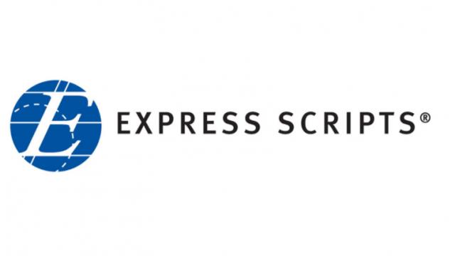 エクスプレス・スクリプツ(Express Scripts)
