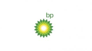 BP(BP)