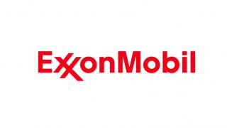エクソンモービル(Exxon Mobil)