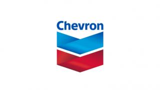 シェブロン(Chevron)