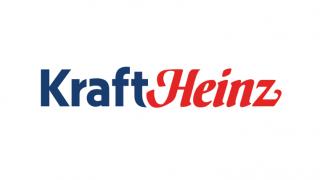 クラフト・ハインツ(Kraft Heinz)