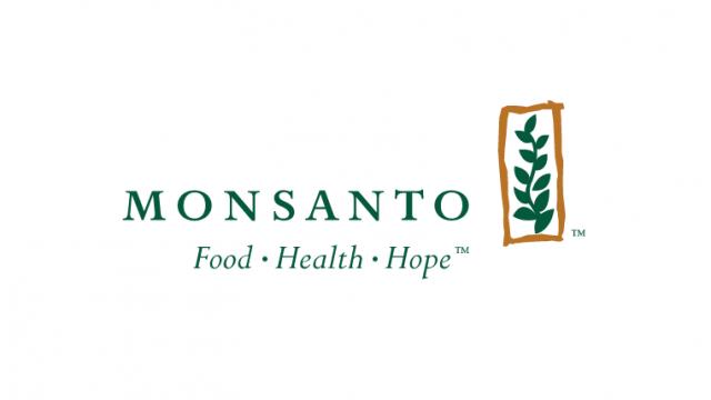 モンサント(Monsanto)