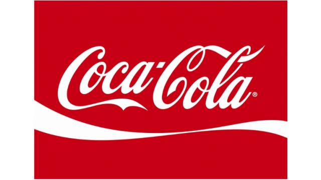 コカコーラ(Coca Cola)