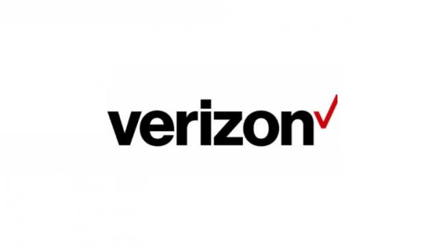 ベライゾン(Verizon)