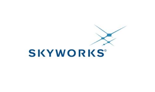 スカイワークスソリューションズ(SWKS)の銘柄紹介