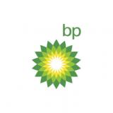 BP 06