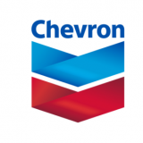 Chevron 06