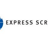 Express scripts 05