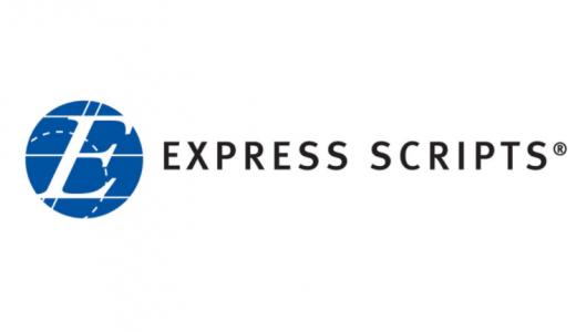 エクスプレス・スクリプツ(ESRX)の銘柄紹介
