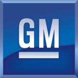 GM 07